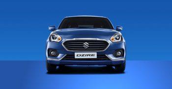 suzuki car price in Nepal