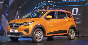renault car price nepal 2020