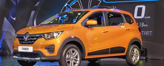 renault car price nepal 2020