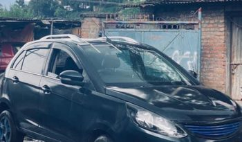 TATA Bolt on sale in Nepal