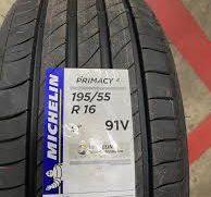 volkswogen vento tyre price in Nepal