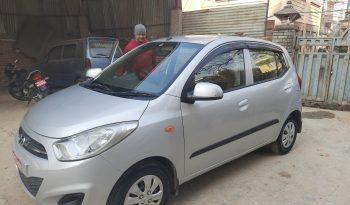 Hyundai i10 Era 1.1 On sale full